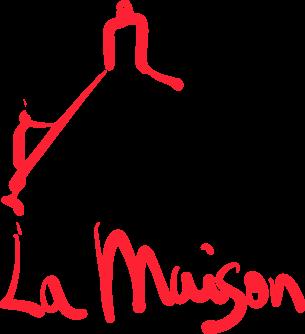 Galerie la maison Auray - Christian Sanséau & co